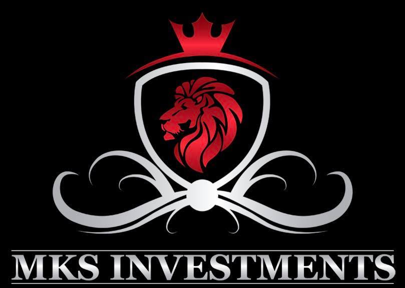 MKS Investments